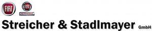 Streicher Stadlmayer GmbH Biburg FIAT Servicepartner